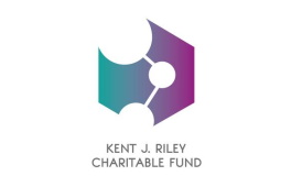 Kent J. Riley Charitable Fund